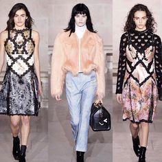 Lens, Louis Vuitton, Instagram Posts, Style, Fashion, Swag, Moda, Louise Vuitton, Fashion Styles