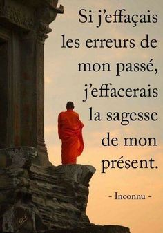 Pin van Indra Shanty on Personal Development Inspiration Entrepreneur, Motivation Inspiration, C G Jung, Presentation, Miracle Morning, Quote Citation, Positive Motivation, Thinking Quotes, French Quotes