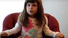Näin+ADHD-lapsi+eroaa+muista+–+katso+video