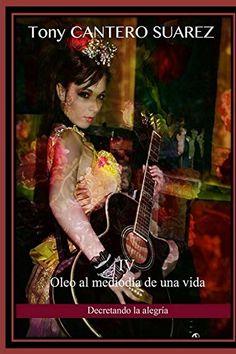 TAKE A LOOK TO Tony Cantero Suárez Books Collection at Amazon.co.jp (アマゾン) Amazon. Co. Jp Robot Amazon.co.jp amzon.co.jp Amazon Books Amazon.com @AmazonJP : http://www.amazon.co.jp/Tony-Cantero-Su%C3%A1rez/e/B00AI5ZJ26/  #publishing #editorial #libros #pub #livre #beauty  — reading COLECCIÓN Los Susurros de Cantero Óleos Poéticos. by EL IDILICO EXISTENCIALISTA - LOS SUSURROS DE CANTERO with Tony Cantero Suárez in Japan.