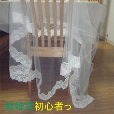 Cribs, Furniture, Home Decor, Cots, Decoration Home, Bassinet, Room Decor, Baby Crib, Home Furnishings