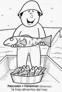 Mini Drawings, Art Drawings For Kids, Colorful Drawings, Disney Drawings, Drawing For Kids, Art For Kids, Cat Coloring Page, Colouring Pages, Coloring Pages For Kids