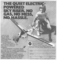 Mattel Toys Mattel Old Ads Vintage Ads
