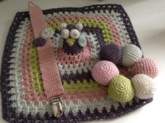 Security Blanket, Blankets, Crochet Necklace, Crafty, Knitting, Nice, Inspiration, Biblical Inspiration, Crochet Collar