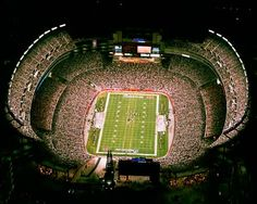 Gillette Stadium - Home of the New England Patriots Nfl Stadiums, Gillette Stadium, Boston Sports, New England Patriots, Massachusetts, This Is Us, Bucket, Sporty, Spaces