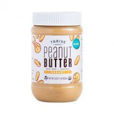 https://thrivemarket.com/thrive-market-organic-creamy-peanut-butter