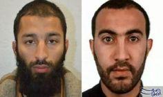 الحكم على مُسلم متحول بـ6 أشهر لامتلاكه وثائق هوية مزيفة: حُكم الجمعة، على مسلم متحول كان يُصلي مع أحد منفذي هجوم جسر لندن، بالسجن ستة…