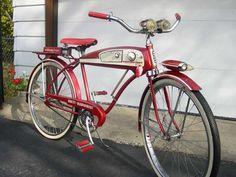 bicycle_radio