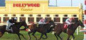 Hollywood casino joliet employees