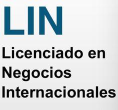 Profesión Logos, Logo