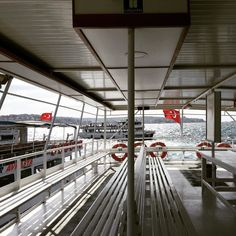 Crosscontinental ride in Istanbul #serifyenen #travel #turkey #istanbul #publictransportation