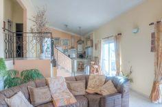 WWPC.CO | 4 Bedroom Villa For Sale in Loule, Algarve, Portugal | 2595 | WWPC.CO