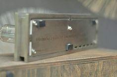 Suitcase, Clock, Watch, Clocks, Briefcase