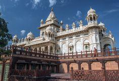 Travel & Adventures: Radjasthan ( राजस्थान ). A voyage to Radjasthan, India, Asia - Jaipur, Jodhpur, Kota, Bīkāner, Pushkar, Mount Abu, Ajmer, Jaisalmer...