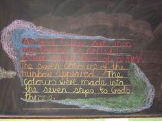 3rd grade waldorf school blog
