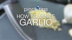 Tomato Zucchini Pie   Just A Pinch Recipes Cannoli, Cobbler, Pinch Recipe, Tasty Recipe, Dessert Aux Fruits, Just A Pinch, Siopao Recipe, Menudo Recipe, Lumpia Recipe