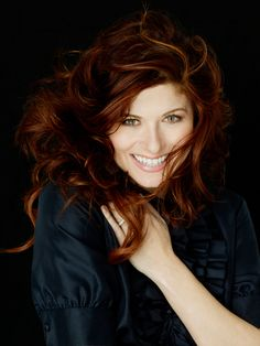Debra Messing Pictures : Find best latest Debra Messing Pictures in HD for your PC desktop background & mobile phones.