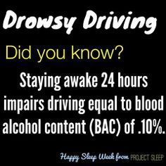 Excellent 1000 Images About Narcolepsy On Pinterest  Chronic