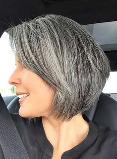 Short-Hair-Style-for-Older-Women