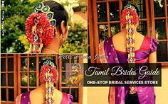 TBG Bridal Wedding Store.Find us at www.tamilbridesguide.com to book our artists. Call 9710408986. Bridal jewelry| Bridal hair| Silk sari| Bridal Saree Blouse Design| Indian Bridal Makeup|Indian Bride| Gold Jewellery|Tamil bride|Telugu bride| Kannada bride| Hindu bride| Malayalee bride|| Indian Bride | Indian Wedding |South Asian | Bridal wear | Lehenga| Bridal Jewellery | Makeup | Hairstyling | Indian | South Asian| Henna Mehendi |Eye makeup|Traditional hair|Poo Jadai|TBG Brides| Bridal Saree Blouse Design |Silk saree|Designer saree|South Indian bride | Gold Indian bridal jewelry | Temple jewelry | Jhumkis | silk kanchipuram sari | Braid with fresh flowers | Tamil bride | Telugu bride | Kannada bride | Hindu bride | Malayalee bride | Kerala bride | South Indian wedding |Jumkis | Kemp | Diamond Kerala Bride, Hindu Bride, South Indian Bride, Asian Bridal Wear, Indian Bridal Makeup, Bridal Hair, Telugu Brides, Wedding Silk Saree, Blouse Designs Silk
