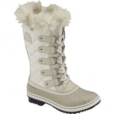 Well-Educated Sorel Womens Tofino Ii Fabric Round Toe Knee High Cold Weather Olive Size 9.0