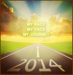 #NewYearNewYou - 2014 Biggest Loser RunWalk - Austin Half Marathon/5k ... Come on Austin let's show the world how brightly Gems shine!