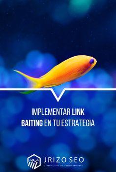 #AgenciaSEO #SEO #SEOEspaña #SEOMadrid #Estrategia #Marketing #MarketingDigital #Linkbaiting Marketing Digital, Link, Pets, Blog, Tips, Blogging, Animals And Pets