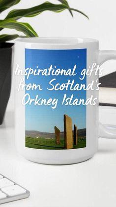 European Travel Tips, British Travel, Scotland Travel Guide, Edinburgh Travel, Travel Advice, Travel Ideas, Uk Destinations, Orkney Islands, Scottish Islands