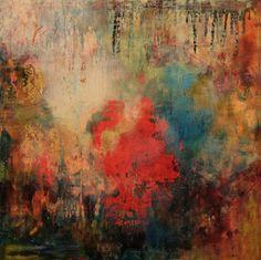 Katherine Treffinger, Pele on ArtStack #katherine-treffinger #art