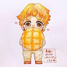[Doujinshi] Kimetsu No Yaiba (End) - Hí hí - Página 3 - Wattpad Couple Anime Manga, Manga Anime, Anime Art, Really Cool Drawings, Cute Drawings, Demon Slayer, Slayer Anime, Anime Angel, Anime Demon