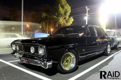XT Aussie Muscle Cars, Ford Girl, Ford Falcon, Hot Rides, All Cars, Falcons, Motor Car, Sick, Classic Cars