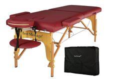 11 10 best portable massage tables images massage table massage rh pinterest com
