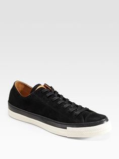 Converse - Chuck Taylor Clean-Crafted Oxfords 0b13c6905