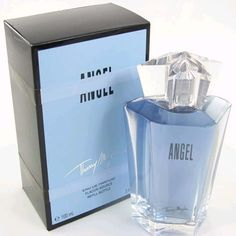 Angel Perfume #CanadianOnlineShoppingHub #cheapmakeup #colouredcontacts #makeupshopping #bestonlineshopping #onlinedeals #onlineshopping #cheapclothing #deals #beautyshopping #shopping #ContactLenses #cheapshopping