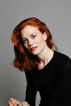 Jessica Joffe - Google Search