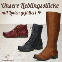 hot sale online 014f0 c2aec Die 56 besten Bilder von Think! Herbst- Winterkollektion