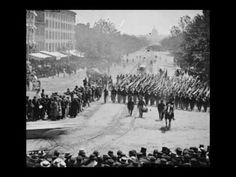 """Inspired by Ken Burns' documentary series, """"The Civil War"""", this video is a collection of American Civil War images set to the beautiful, stirring """"Ashokan Farewell"""" by Jay Ungar. The rendition in this video is different from that in Burns' documentary—the copyright to the latter is held by Warner Music Group and not permitted to be part of the soundtrack for this video."""