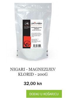Magnezijev klorid
