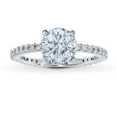112 Best Kay Jewelers Engagement Ring's images in 2018 | Kay