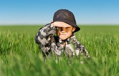 Survival Skills For Kids - Family Survival Guide | Outdoor Or Urban Survival Skills & Guide Your Children Needs To Know By Survival Life http://survivallife.com/2014/04/29/survival-skills-for-kids-family-survival-guide/