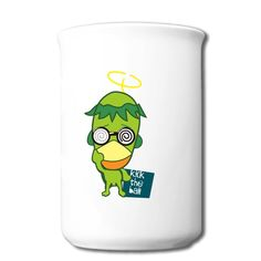 Kick The Baii Bone Mug Shop-Funny Accessories and More than 80 thousands of design ideas online,Find t-shirt and easily custom your own t-shirts .No Minimums, and Free Shipping.
