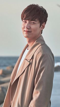 Lee Min Ho Smile, Lee Min Ho Kdrama, New Actors, Hallyu Star, Boys Over Flowers, Minho, Your Girl, Korean Actors, Korean Drama