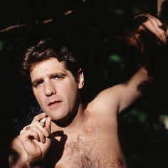 "deborahfeingoldphoto: "" © deborah feingold photography Glenn Frey 1985 """