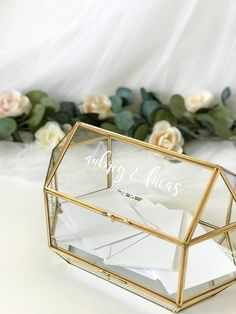 diy wedding centerpieces without flowers Romantic Centerpieces, Wedding Table Centerpieces, Flower Centerpieces, Flower Decorations, Wedding Decorations, Centerpiece Ideas, Quinceanera Centerpieces, Graduation Decorations, Wedding Details Card