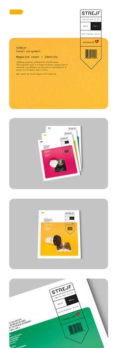 klontur bureau mirko borsche super paper featuring rt obligat bold ac 2014 editorial layout pinterest bureaus design layouts and ideas for valentines day dates