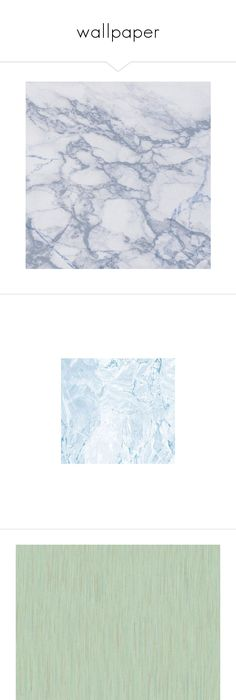 Wallpaper By Icy Frappe Liked On Polyvore Featuring Home Decor