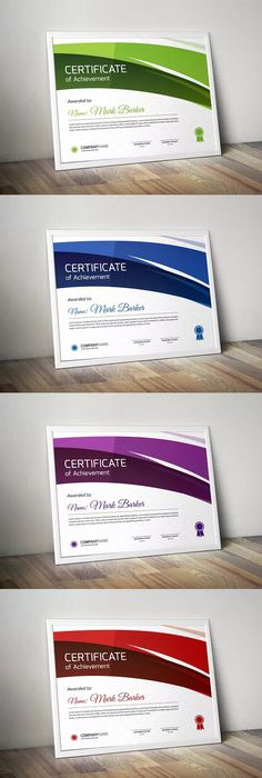 certificates of completion templates - Google Search Teaching - copy marriage counseling certificate template