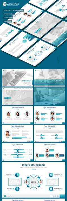 Swot analysis powerpoint template 40 unique slides ppt 7 pre swot analysis powerpoint template 40 unique slides ppt 7 pre made color themes xml retina ready 2 click change color text size no need in toneelgroepblik Gallery