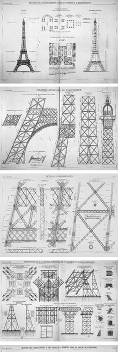 Pin by Travis Roubideaux on towers Pinterest Towers - new blueprint company saudi arabia