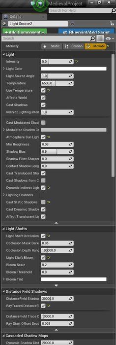 Blueprint Editor Cheat Sheet UE4 Blueprint Pinterest Unreal - new blueprint css cheat sheet